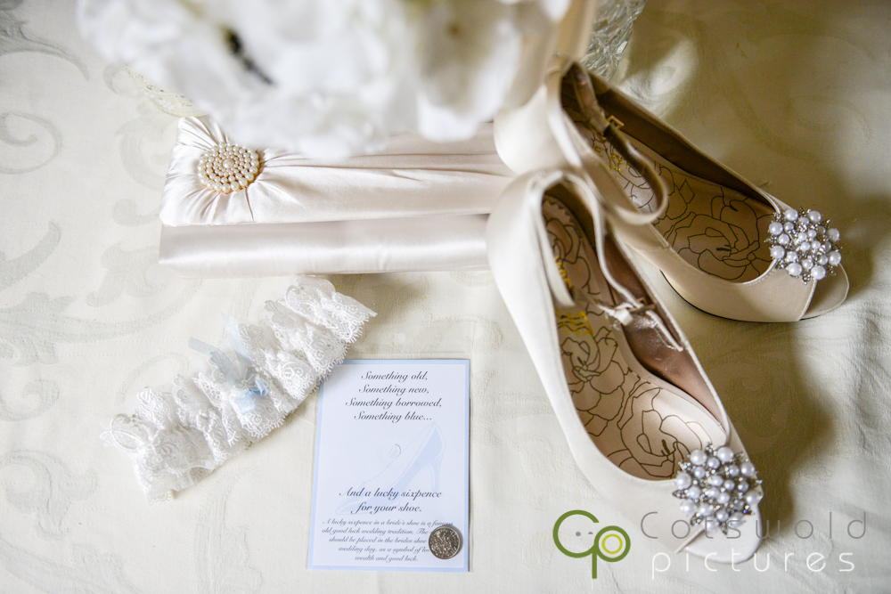 Wedding Flowers Packages Bristol : The moores cotswold wedding photography based in cheltenham