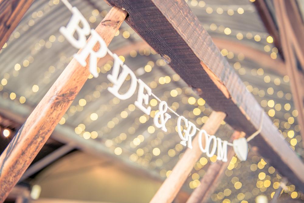 img_cripps_stone_barn_wedding_photography