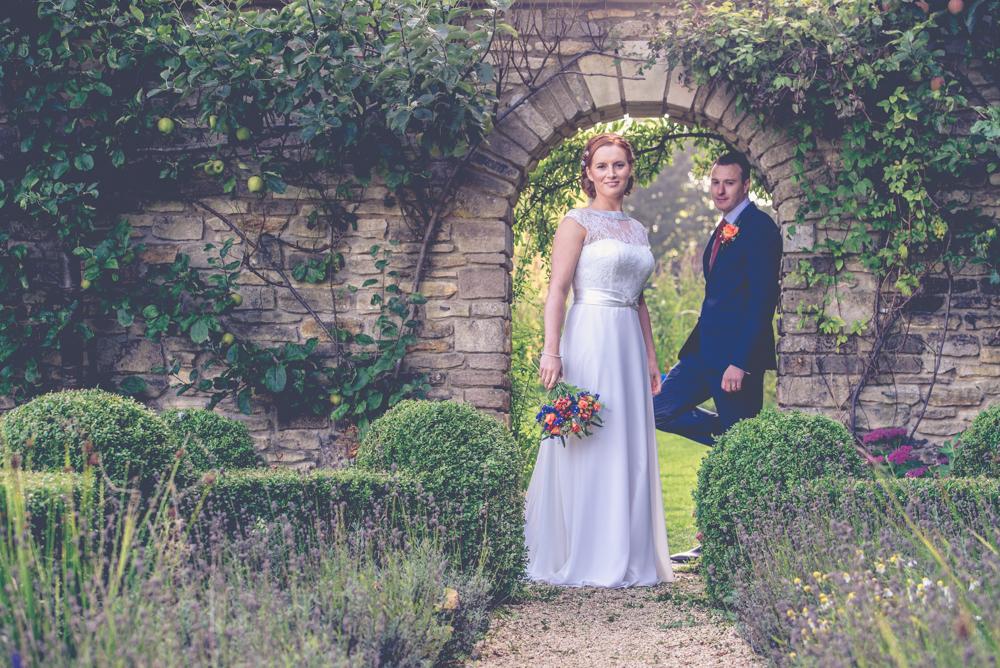 img_matara_kingscote_wedding_photography