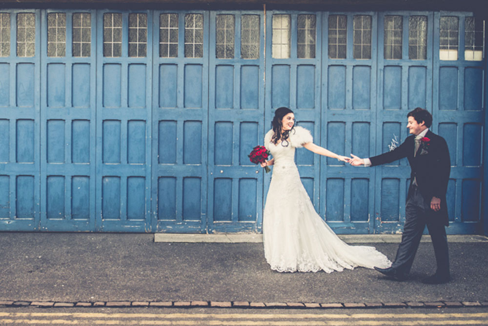 city-rooms-leicester-wedding-photography