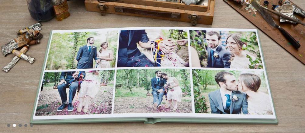 img_folio-wedding-albums