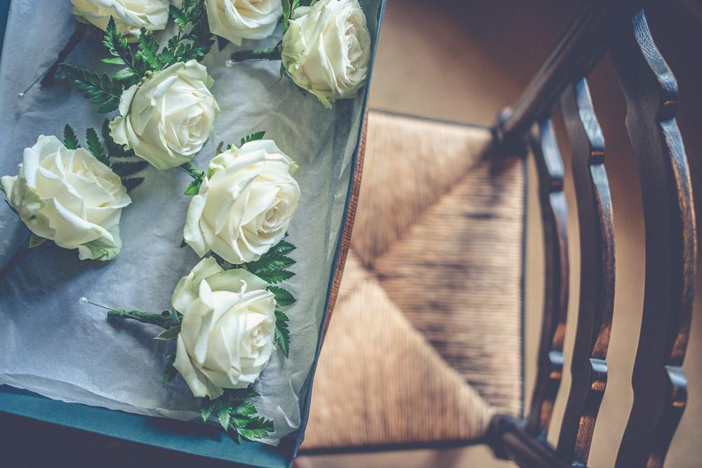 cotswold-wedding-photographers-withington