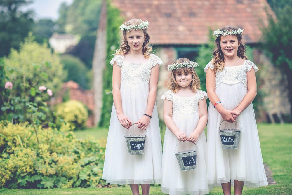 matara-wedding-photography-kingscote-cotswolds