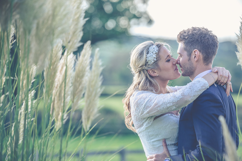 hyde_barn_wedding_photography_stow_on_the_wold