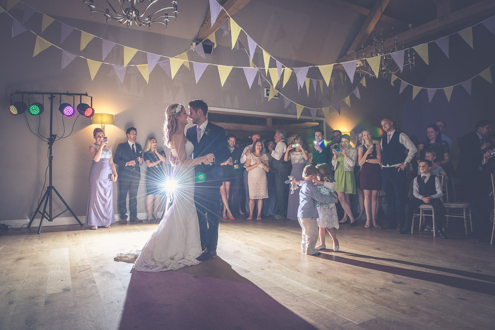 hyde-barn-wedding-photography-stow-on-the-wold