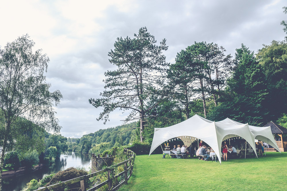 royal-lodge-symonds-yat-wedding-photography