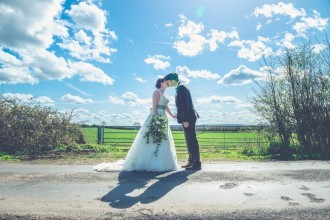 cold-norton-essex-wedding-photography