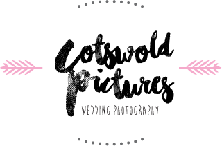 Cotswold wedding photography based in Cheltenham - Relaxed and non intrusive documentary style wedding photography