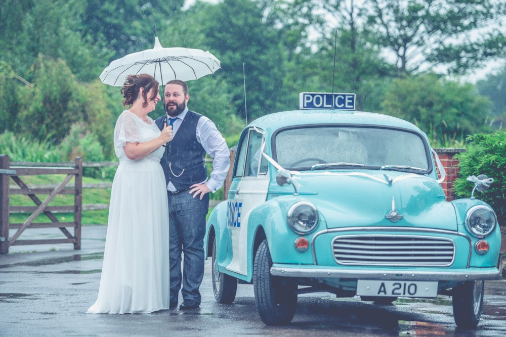 coltsford-mill-wedding-photography