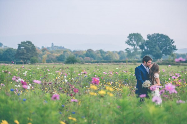 llangoed-hall-wedding-photography-brecons-powys-wales