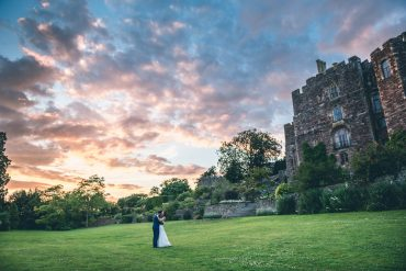 berkeley-castle-wedding-photography