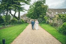 the-great-tythe-barn-wedding-photography-tetbury