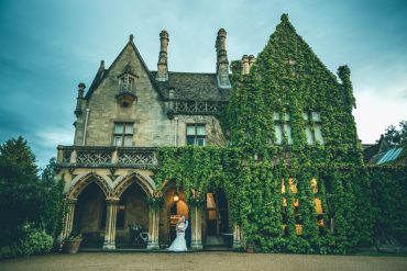 manor-by-the-lake-wedding-photography-cheltenham