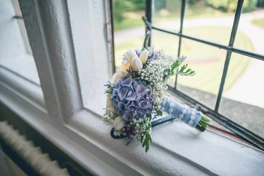 clearwell-castle-wedding-photography