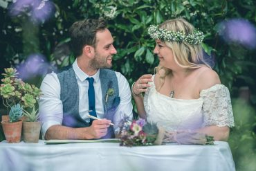 hidcote-mano-gardens-wedding-photography