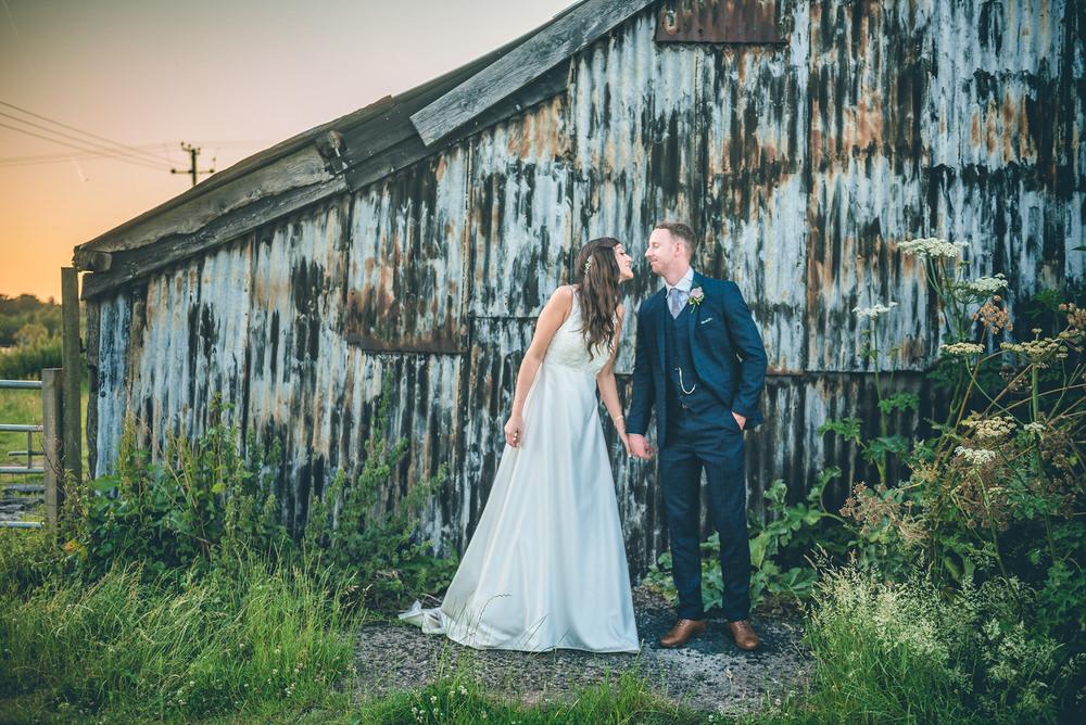 curradine-barns-wedding-photography