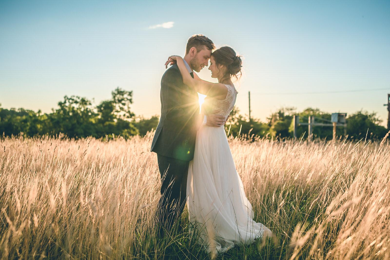 eckington-manor-wedding-photography