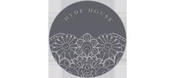 hyde-barn-at-hyde-house