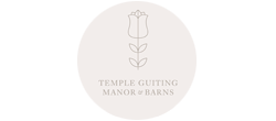 temple-guiting-manor-and-barns