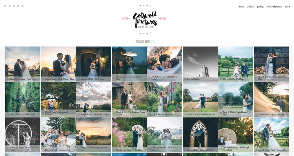 Cotswold-wedding-photography