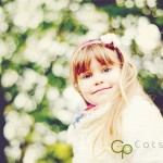 img-family-photography-cotswold-pictures-professional-wedding-photography