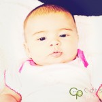 img_family-newborn-baby-photgraphy-cotswold-pictures-cheltenham-glos