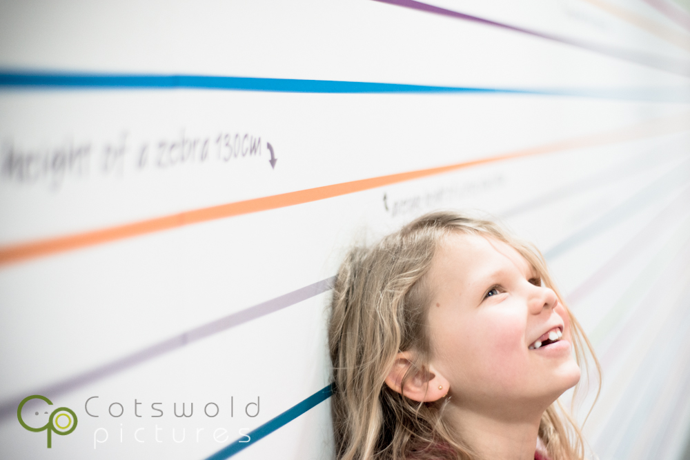 project-365-childrens-portraits-cotswold-pictures-wedding-photography-gloucestershire