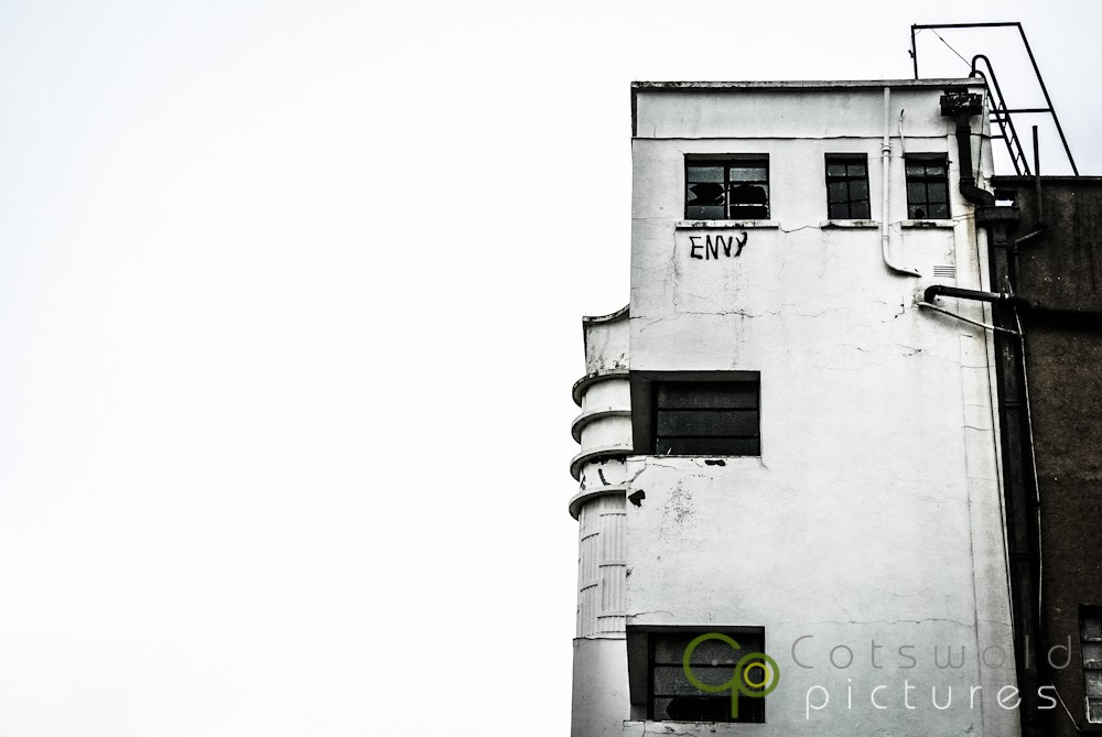 project-365-art-deco-architecture-cheltenham-football-cotswold-pictures-wedding-photography-gloucestershire