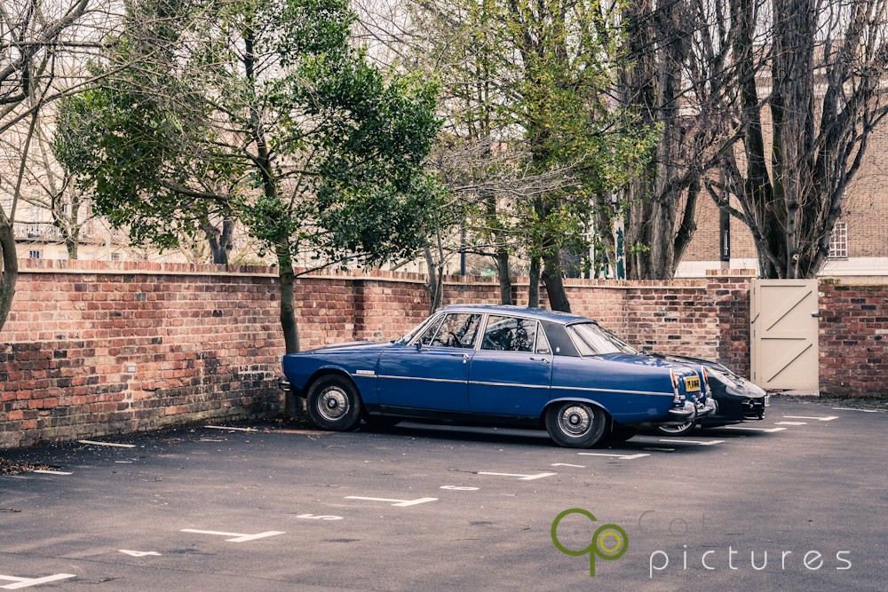 project-365-regency-cheltenham-spa-classic-car-cotswold-pictures-wedding-photography-gloucestershire
