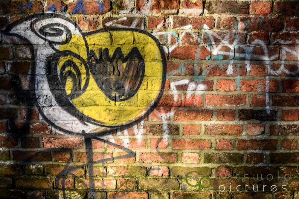 project-365-street-walls-graffiti-cotswold-pictures-wedding-photography-gloucestershire