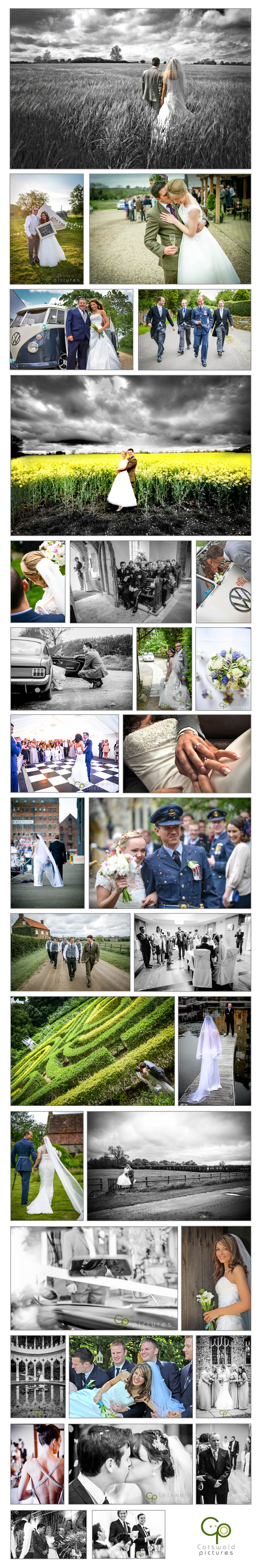 cotswold-pictures-professional- wedding-photography-cheltenham-gloucestershire-london