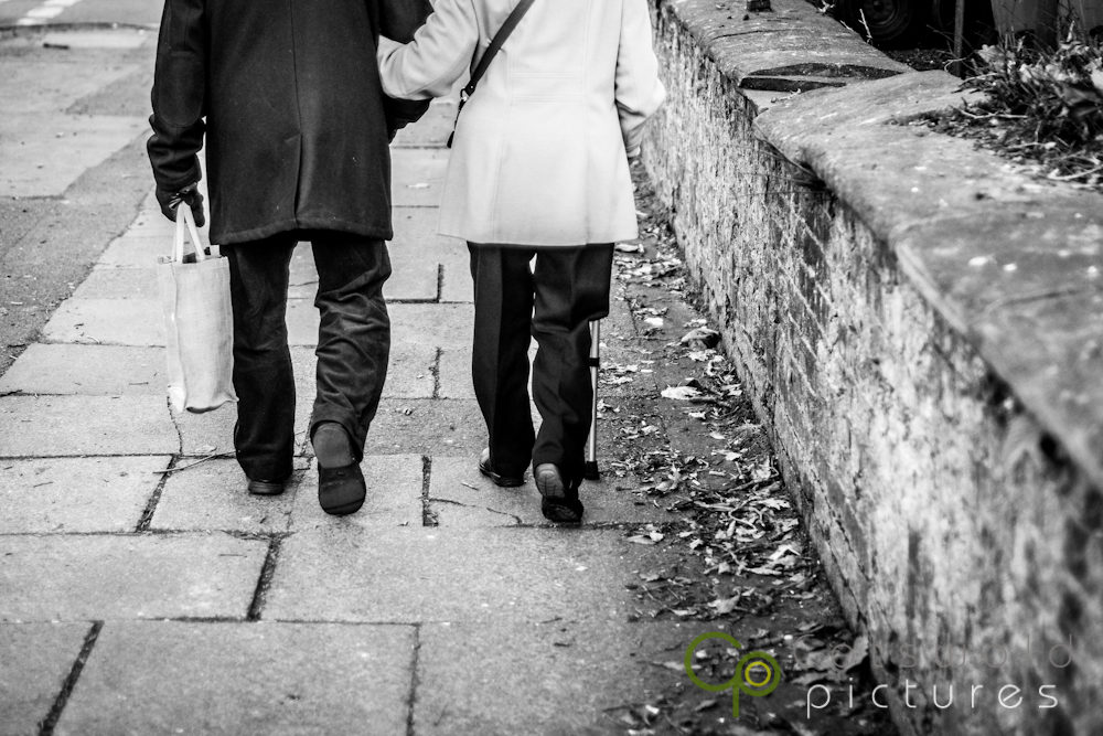 cotswold-pictures-professional-wedding-photography-cheltenham-gloucestershire-london