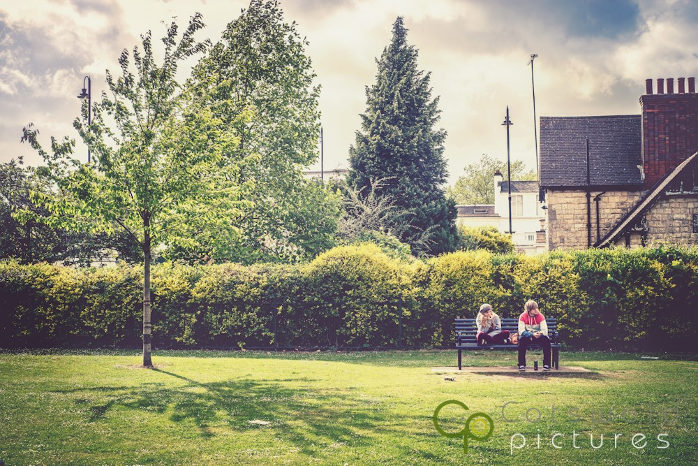img_cotswold-pictures-professional-wedding-photography-cheltenham-gloucestershire-london