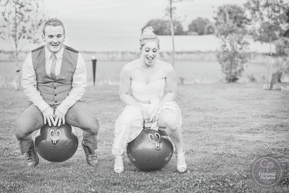 img_cotswold-pictures-professional-wedding-photography-cheltenham-gloucestershire-london