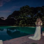 img_wedding_alvor_prainha_club_portugal_photography
