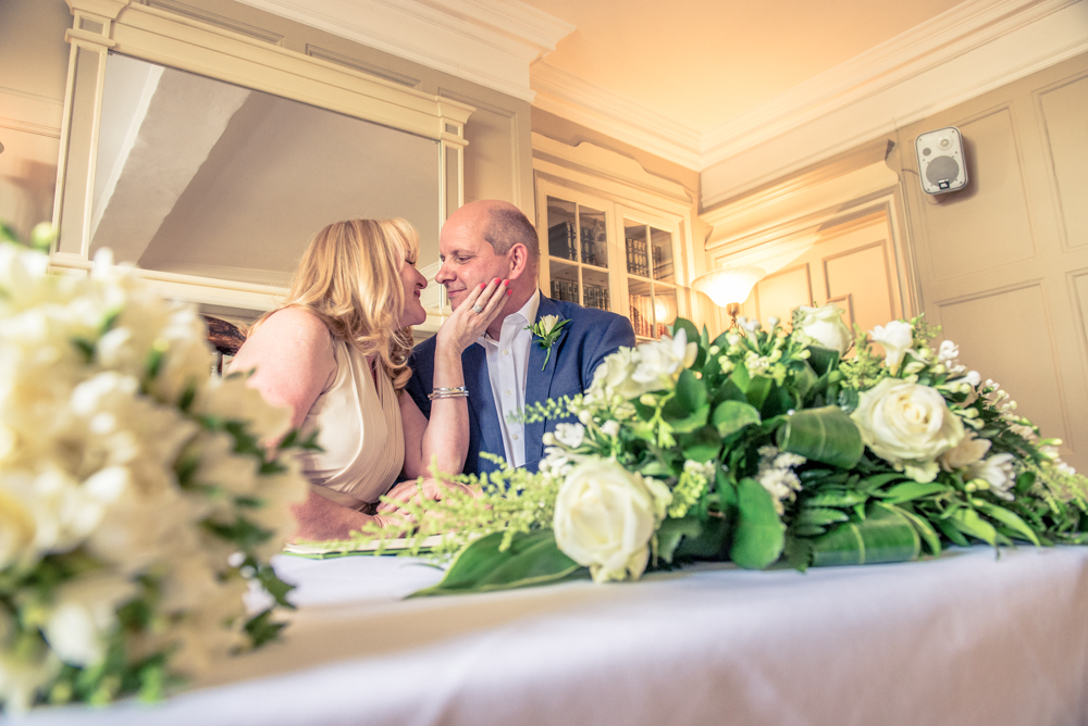 img_the_kings_hotel-Chipping_campden_wedding