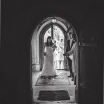img_buckland_abbey_dartmoor_wedding_photography