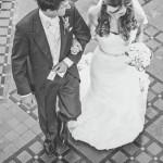 img_buckland_abbey_dartmoor_wedding_photography