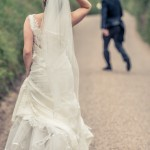 img_woolacombe_bay_hotel_ilfracombe_wedding_photography