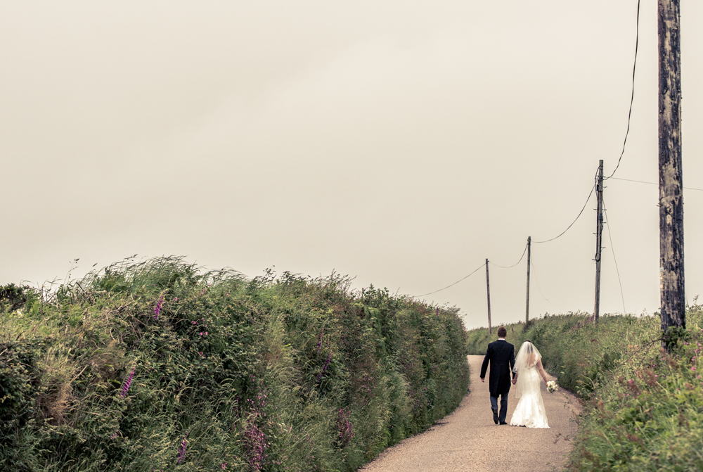 img_woolacombe_bay_hotel_ilfracombe_wedding_photography