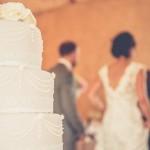 img_kingscote_barn_wedding_photography