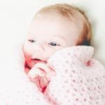 img_newborn_photography_gloucestershire