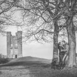 img_cripps_stone_barn_wedding_broadway_tower_photography