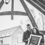 img_hyde_barn_wedding_stow_on_the_wold_photography