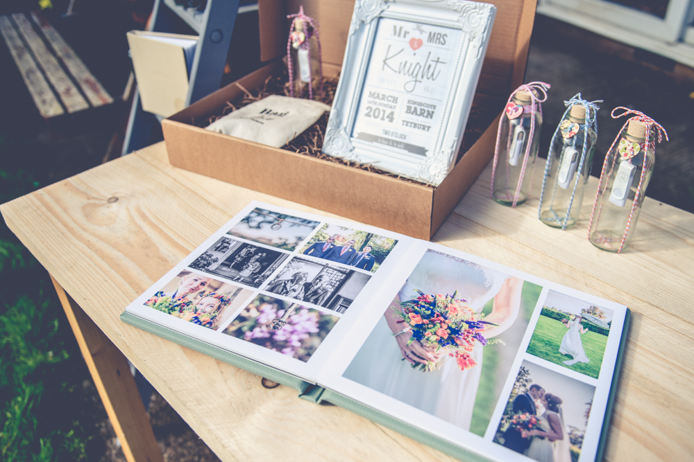 img_folio_wedding_albums_photography