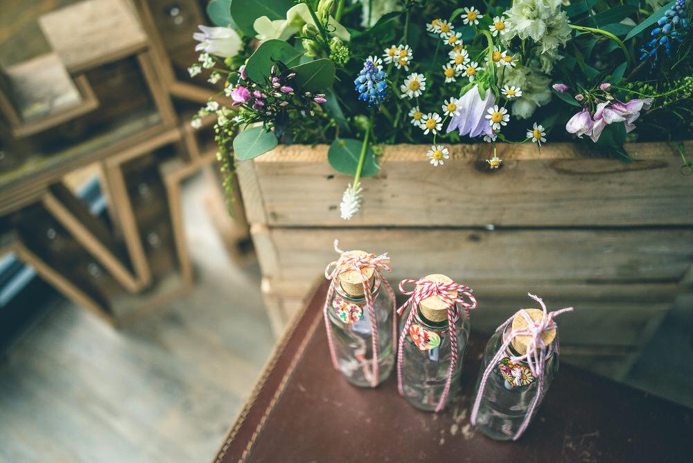 cotswold-wedding-photography-usb