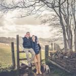 img_cripps_barn_wedding_cleeve_hill_photography