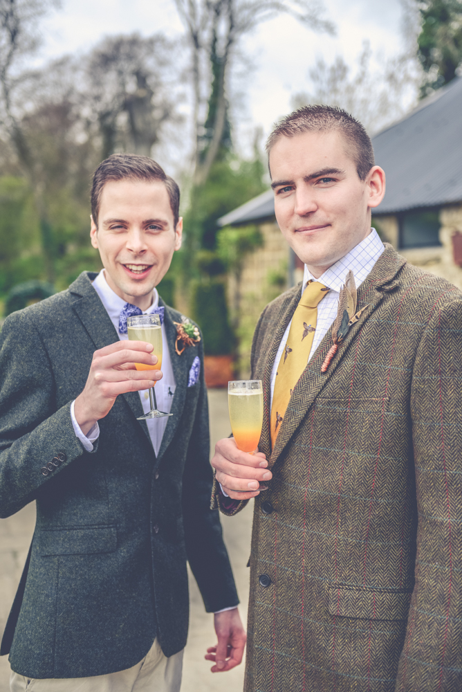 Cripps_Barn_Wedding_Photography_Cotswold_Pictures