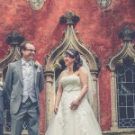 Rococo_Gardens_Wedding_Photography_Cotswold_Pictures