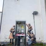 img_banksy_cheltenham_new_mural_grafitti